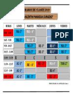 HORARIO DE LUCHO 2019-2.docx