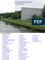06 Main Donau Kanal