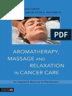 Aromatherapy,_Massage.pdf