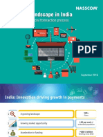 Payment_Landscape_in_India_06092016.pdf