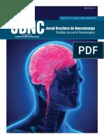 Jornal de Neuro