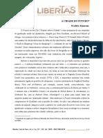 Fredric Jameson, Future City, NLR 21, May-June 2003.pdf