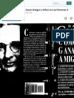 100 CONSEJOS PARA VENDER MÁS Y MEJOR.pdf | Cliente | Negociación
