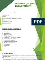 ICH Q8 PRODUCT DEVELOPEMENT.pdf