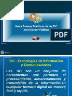 Introducción a la TCCI