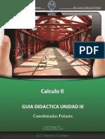 Guia Didactica Unidad3 Calc II