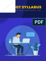 TCS NQT Syllabus.pdf