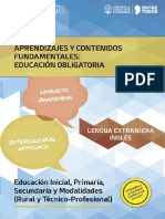 LengExt-Ingles4.pdf