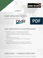DMR-Networks-basics-KB5RAB-10-04-16-1.pdf