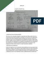 docx (14).docx