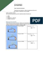 Resolución de circuitos.docx