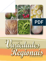 Catalogo Variedades Regionais Setubal