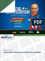 DouglasLeo_Megamente