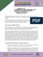 Milena Realiza Control y Evaluación Al Plan Comercial de La Cafetería Vallecitos actividad 12