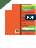 104991e6dd3458c4740057bc49ca1ff4.pdf