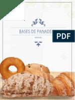 recetario de panaderia..docx