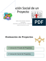 9. Evaluacion social (1).ppt