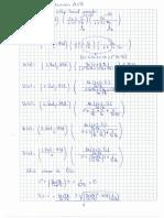 Ecuación AVR