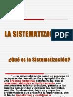 doc341_2.ppt