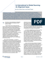 domestic and international sourcing.pdf