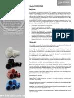 tuberia-pex-PE.pdf