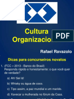 Banco_do_Brasil_-_Slide_1_-_Cultura.pdf