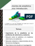 1.-Introducción-estadítica (1).pptx