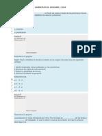 Quizz-Procesos-Administra.pdf