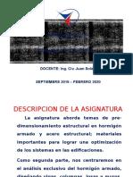 UCUENCA ESTRUCTURAS 2.ppsx