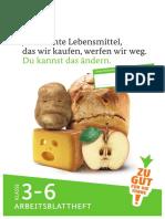 zgfdT_Arbeitsblattheft_3-6.pdf