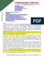 298024792-Derecho-Internacional-Publico.doc