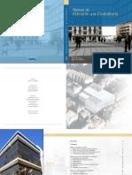 atencion a la ciudadania.pdf