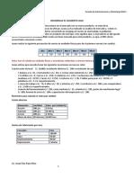 Caso practico.pdf