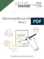 Listadexercicios-Redacao-exercicios-estrutura-dissertativa-parte-1-11-10-2016.pdf