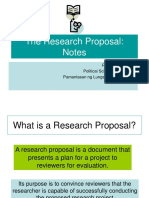 Lecture-The-Research-Proposal-converted.pdf