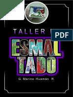 Esmaltado.pdf