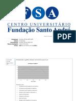 Resumão- Estatística Básica e Aplicada