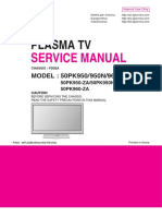 TVS PLASMAA LG 50.pdf