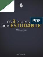 EBOOK OS 3 PILARES.pdf