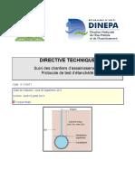 Protocole de test detancheite Assainissement.pdf