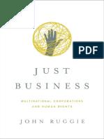 Ruggie - Just Business-2.pdf