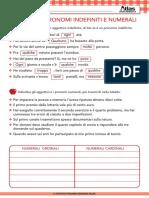 aggettivi_pronomi_2
