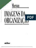 1. Gareth Morgan - Imagens Da Organização