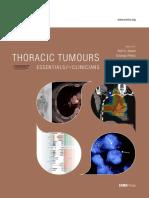 ESMO-essentials-clinicians-thoracic-tumours-2019.pdf
