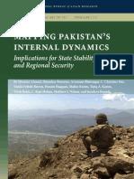 SR55_Mapping_Pakistan_February2016.pdf