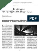 AR24612-OCR.pdf
