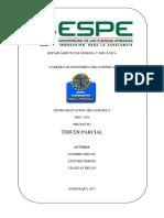 Informe Poryecto 3er Parcial Instru MCT