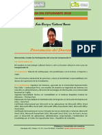 Guía del Estudiante 2018.docx
