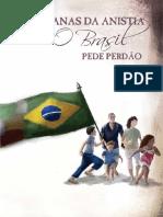 livro_caravanas_anistia_web.pdf