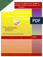 Portafolio II Unidad Avance.doc
